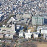 外来1%にコロナ抗体、大阪市大 研究チーム、付属病院で調査