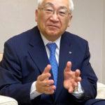 コロナで死亡の医師は「2人」 大阪府医師会長が訂正 いったい日本では何人の医療従事者がコロナで死亡したのか?