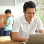 NHKは在宅勤務やテレワークを好ましく考えていない?