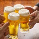 仲間うちの飲み会でも 会食での感染相次ぐ 新型コロナ