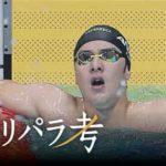 メディアに踊らされた日本水連の「公私混同」処分