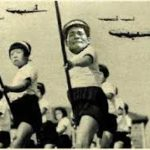 加藤長官「移動自粛、必要ない」…よく覚えておきましょう。